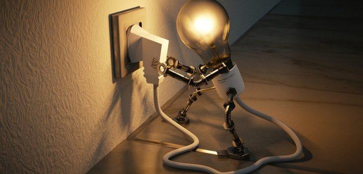 Sänk dina energikostnader och investera i framtiden