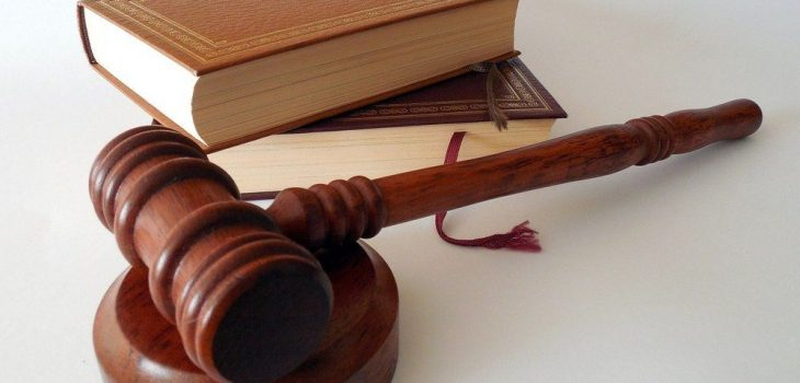 Advokater med fokus på asylrätt